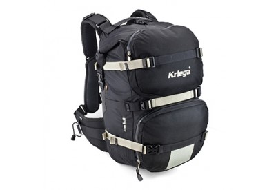 R30 Backpack by Kriega KRU30