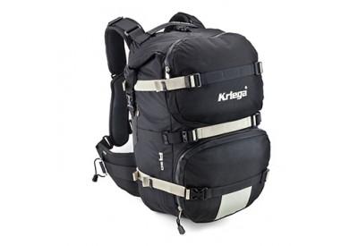 R30 Backpack by Kriega KRU30