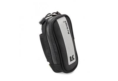 Harness Pocket For Kriega Backpacks KKUP
