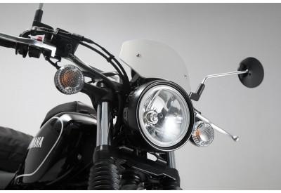 Windshield Yamaha SCR950 SCT.06.874.10000/S SW-Motech