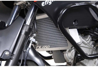 Radiator Guard Suzuki DL650 V-Strom KLS.05.401.100/B SW-Motech