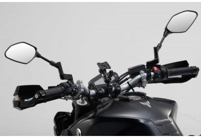 GPS Kit Universal With Navi Case Pro M GPS.308.30002/B SW-Motech