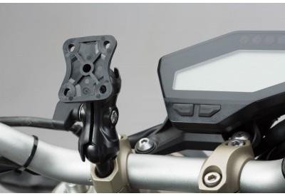 GPS Kit Universal With Navi Case Pro Small GPS.00.308.30401/B SW-Motech