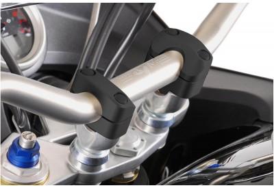 Handlebar Convertor From 22mm to 28mm LEH.00.039.160/B SW-Motech