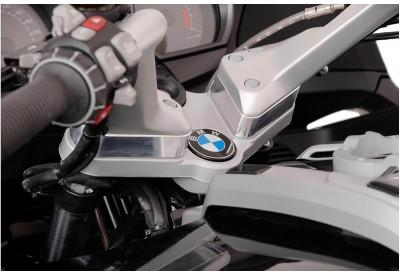 Handlebar Riser BMW R1200RT LEH.07.039.12301/S SW-Motech