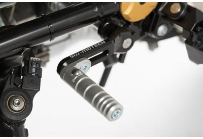 Gear Lever For BMW Rnine T Models FSC.07.512.10000 SW-Motech