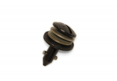 EVO Side Carriers Quarter Turn Fastener Replacement CAM.00.KFT SW-Motech
