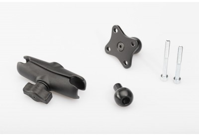 GPS Mounting Kit For M6 Thread CPA.00.424.12001/B SW-Motech