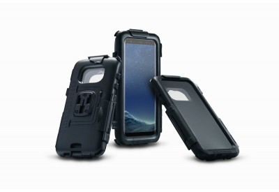 Hardcase for Samsung Galaxy S8 Plus GPS.00.646.21100/B SW-Motech