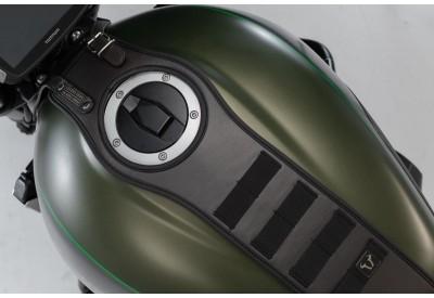 Legend Gear Tank Strap SLA...
