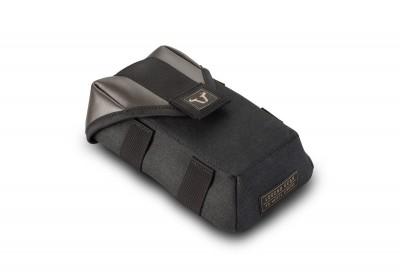 Legend Gear Accessory Bag LA1 BC.TRS.00.403.10000 SW-Motech