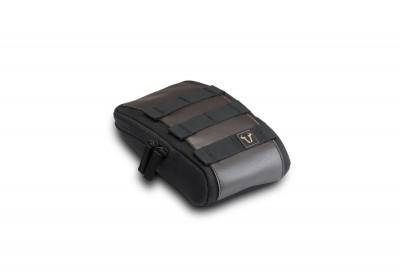 Legend Gear Accessory Bag LA8 BC.TRS.00.410.10000 SW-Motech