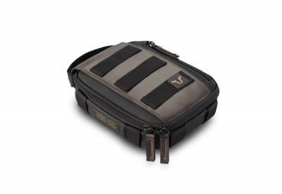 Legend Gear Accessory Bag LA2 BC.TRS.00.404.10000 SW-Motech