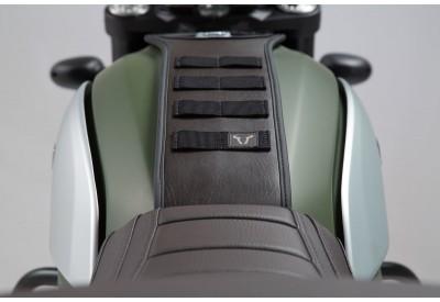 Legend Gear Tank Strap SLA Ducati Scrambler Models BC.TRS.22.577.10000 SW-Motech