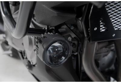 Driving Light Mount Kawasaki Versys 1000 '19- NSW.08.722.10000/B SW-Motech