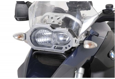 Headlight Protector BMW R1200GS 2004-2007 LPS.07.388.100 SW-Motech