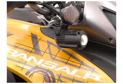 Driving Light Mount Honda XL700V Transalp NSW.01.004.10100/B SW-Motech