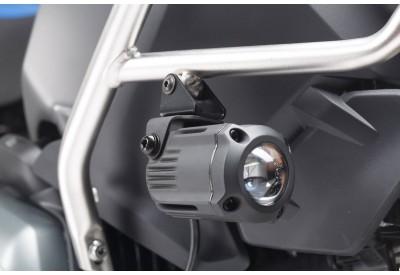 Driving Light Mount BMW R1200-1250 GSA LC NSW.07.004.10501/B SW-Motech