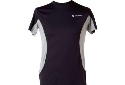 T-Shirt YURA - Ultra-Dry