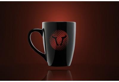 SW-Motech Coffee Mug WER.GIV.024.10001
