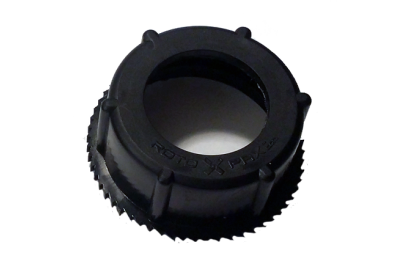 Rotopax Screw Cap for Fuel Cells RX-FSC