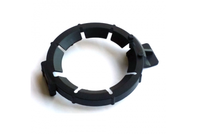Rotopax Ratchet Ring for Fuel Cell RX-FRR