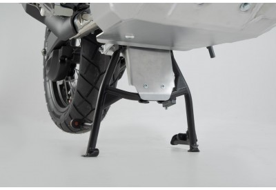 Centre Stand Honda CRF1100L Africa Twin-Adv Sports HPS.01.942.10000/B SW-Motech