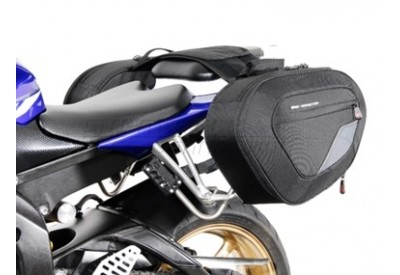 Blaze Sport Saddlebag...