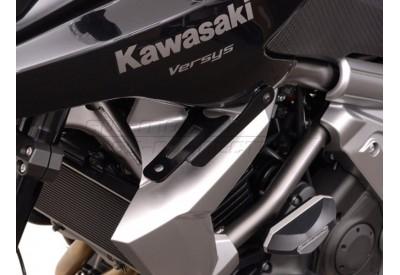 Driving Light Mount Kawasaki Versys 1000 2012-2014 NSW.08.004.10300/B SW-Motech