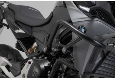 Crash Bars-Engine Guard BMW F900 R SBL.07.945.10000/B SW-Motech