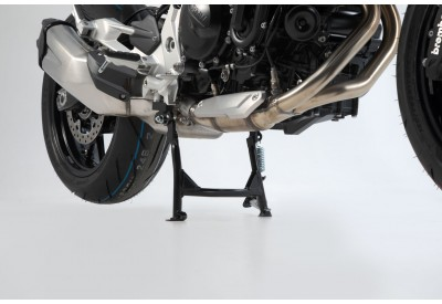 Centre Stand BMW F900R - For OEM Lowered Models HPS.07.951.10000/B SW-Motech