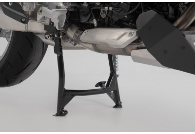 Centre Stand BMW F900 R-XR HPS.07.949.10000/B SW-Motech