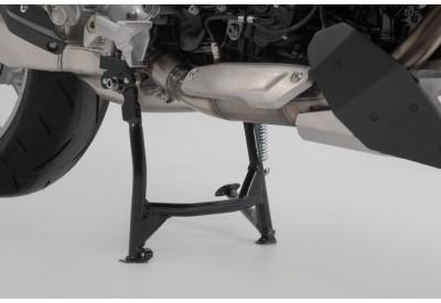 Centre Stand BMW F900 R-XR HPS.07.949.10000/B SW-Motech