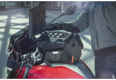 Tablet Dry Bag for PRO Tank Bags BC.TRS.00.151.30000 SW-Motech