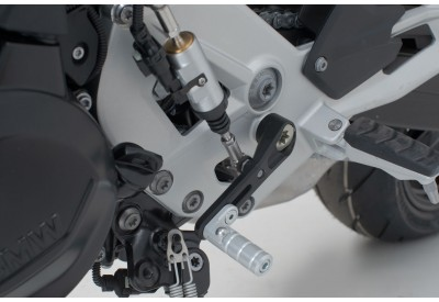 Gear Lever BMW F900 R FSC.07.945.10000 SW-Motech
