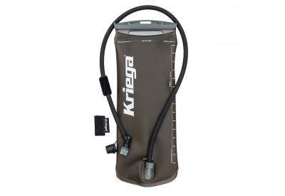Hydrapack Reservoir 3L For Kriega Backpacks HYPAK3