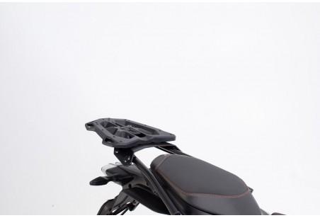SW-Motech Street Rack KTM 390 Adventure