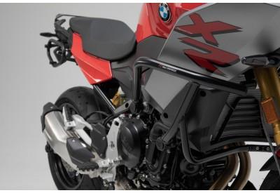 Crash Bars-Engine Guard BMW F900 XR SBL.07.949.10000/B SW-Motech