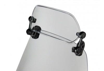 X-Creen Sport - Variable Windscreen Spolier XCSA MRA