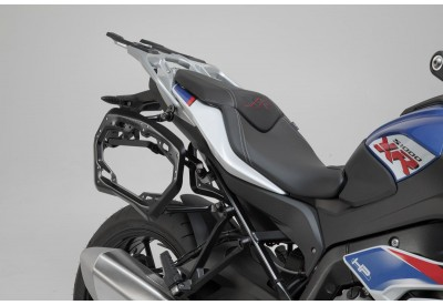 Pro Side Carriers BMW S1000XR 2015-2019 KFT.07.592.30000/B SW-Motech
