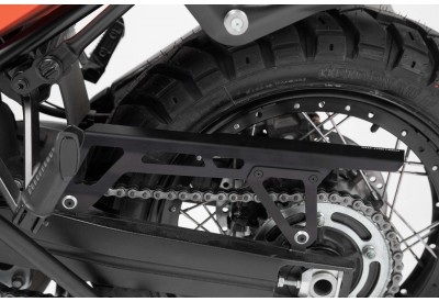 Chain Guard Suzuki V-Strom 1050 KTS.05.936.10000/B SW-Motech