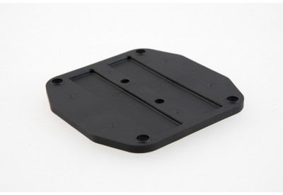 Spacer Plate For PRO Tank Rings - Increases Height By 6 mm TRT.00.787.10100 SW-Motech
