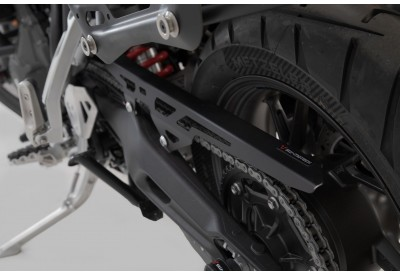 Chain Guard Triumph Tiger 900 Models 2020- KTS.11.953.10000/B SW-Motech