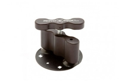 Rotopax standard pack mount RX-PM