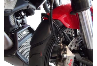 Extenda Fenda Ducati Diavel...