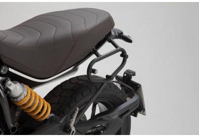 Side Carrier SLC LEFT Ducati Scrambler 1100 Pro-Sport Pro HTA.22.961.10000 SW-Motech
