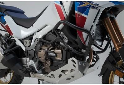 Adventure Set Protection Honda CRF1100L Africa Twin Adventure Sports ADV.01.942.76000 SW-Motech