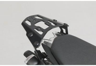 Alu Rack Yamaha MT-09 '17-