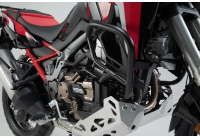 Adventure Set Protection Honda CRF1100L Africa Twin ADV.01.950.76000 SW-Motech