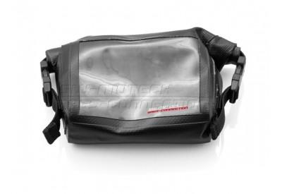 Navi Bag Waterproof